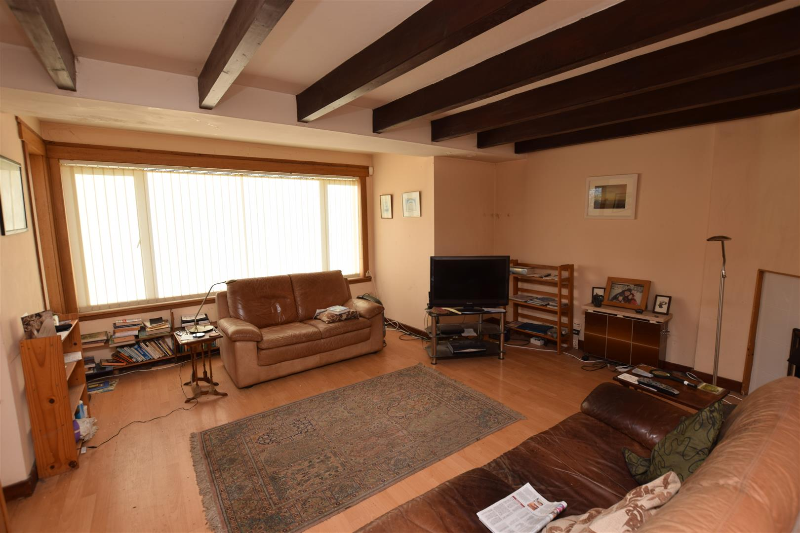 The Orchard, Cairneyhill Road, Bankfoot, Perth, Perthshire, PH1 4AG, UK